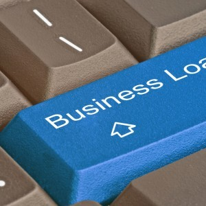 how business loan works