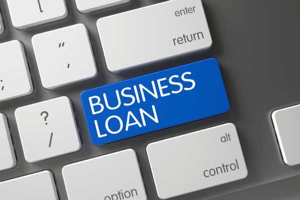 business-loans-everyday-funding