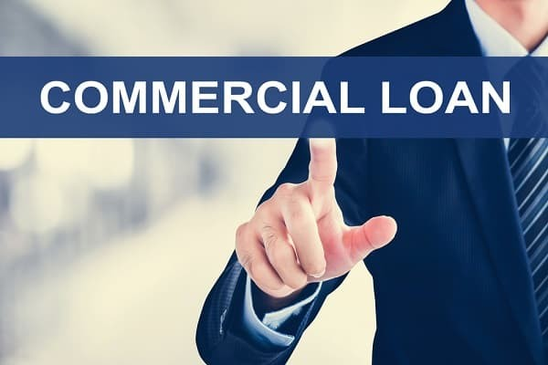 renewable-commercial-loans
