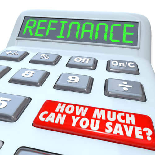7 Fees You Might Have to Pay When Refinancing Business Loans