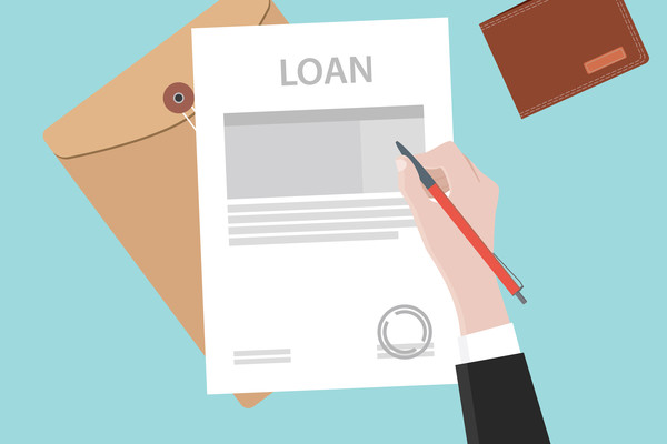 Low Doc Business Loans: Are They a Good Idea for Entrepreneurs?